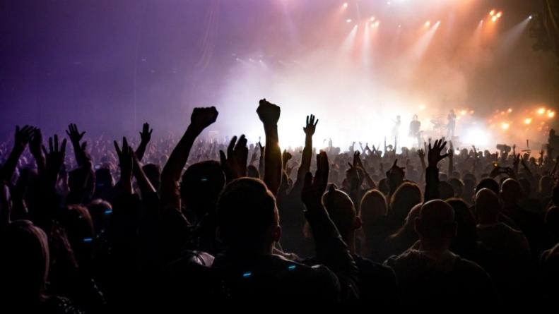 Move Concerts Brasil e DC Set Group anunciam sociedade