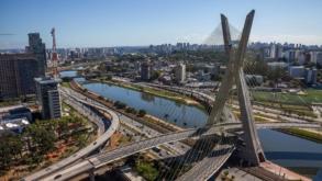 Aniversário de São Paulo é celebrado com atividades on-line nos espaços culturais