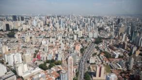 Confira como fica o tempo em São Paulo nesse feriado prolongado