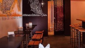 "Maíz Arepas&Bar promove a primeira edição do ""Maíz Apresenta"""