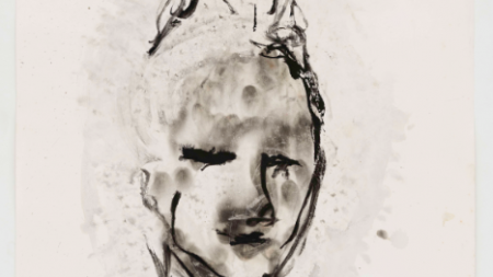 """Exposição """"Antes de começar termino"""", de Fernando Zarif, abre neste sábado, 19 de setembro"""