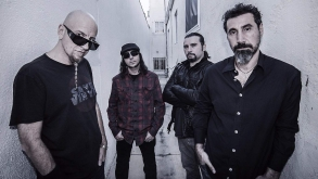 Bandas de rock do Rock In Rio 2015 agitam São Paulo