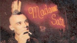 Madame Satã ganhará documentário em dezembro