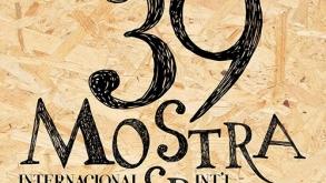 39ª Mostra Internacional de Cinema em São Paulo começa no dia 22