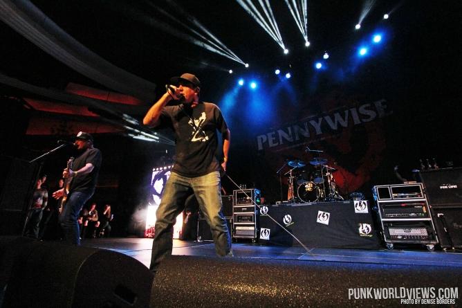 Grandes nomes do punk rock invadem São Paulo ainda em 2015