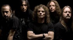 Festival de rock pesado traz Overkill e Tankard de volta ao Brasil