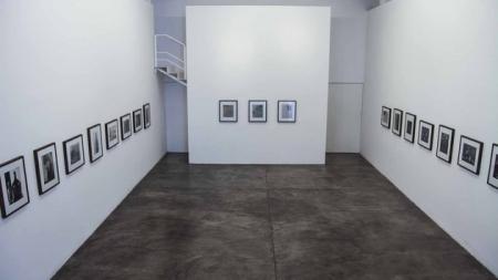 """Exposição """"15"""" relembra os quinze anos da Luciana Brito Galeria"""