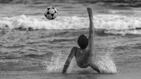 Museu do Futebol recebe exposição sobre futebol feminino