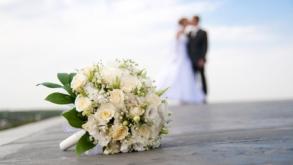 Casando em São Paulo: 5 lugares para fugir do tradicional!