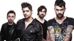 Lollapalooza Brasil 2020: o emo mostra sua cara!
