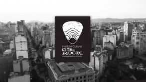 Galeria do Rock e I Love São Paulo lançam tours pelo Centro da cidade