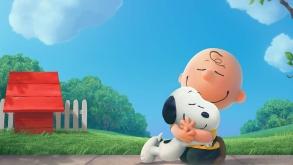 Snoopy está invadindo São Paulo neste mês