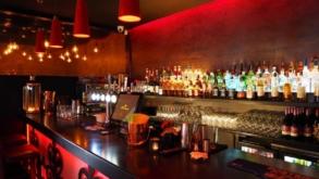 Procurando um barzinho na Zona Leste? Conheça o Metrô Pub