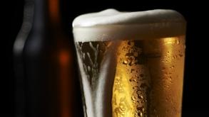 5 momentos em que precisamos beber uma cerveja gelada