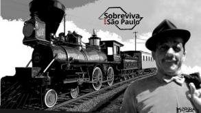 Nove versões de Trem das Onze