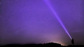 Purple Day: Epilepsia não é coisa de outro mundo