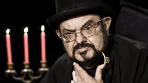 Cinemateca Brasileira exibe Mostra 80 Anos José Mojica Marins