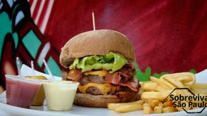 Zona Norte recebe evento gastronômico neste fim de semana