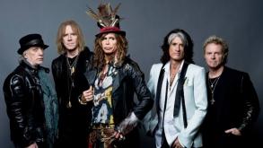 Aerosmith no São Paulo Trip: confira o provável setlist