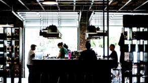 6 restaurantes com ideias sustentáveis em SP