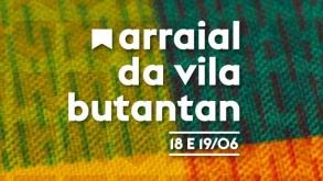 Vila Butantan promove festa junina repleta de atrações