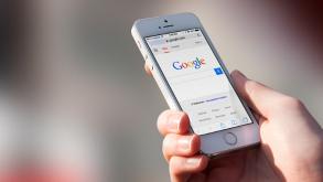 Os termos mais buscados no Google pelos paulistanos