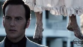 Warner e Caixa Belas Artes promovem sessões gratuitas de filmes de Terror
