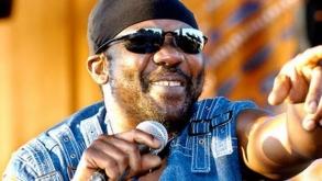 Toots & The Maytals em São Paulo: ouça 8 sucessos do grupo