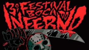 3º Festival Boca do Inferno prestigia o universo fantástico nacional