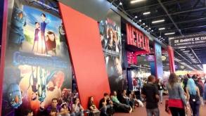 9 dicas de sobrevivente para ir a próxima edição da Comic Con XP