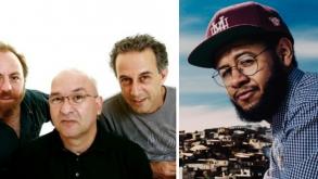 7 shows imperdíveis que o SESC São Paulo promove neste mês
