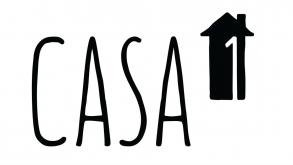 Casa 1: o lar LGBT, no coração de São Paulo, nascido de um crowdfunding