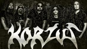 Korzus anuncia show especial em São Paulo: os fãs escolhem as músicas!