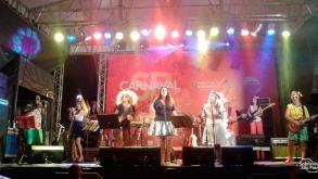 Carnaval em São Paulo: confira as atrações dos palcos do Anhangabaú e Largo da Batata