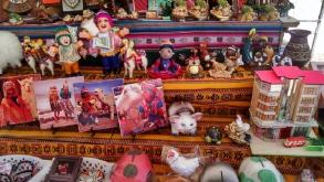 Domingos na Praça Kantuta: um pouquinho da Bolívia diretamente em São Paulo