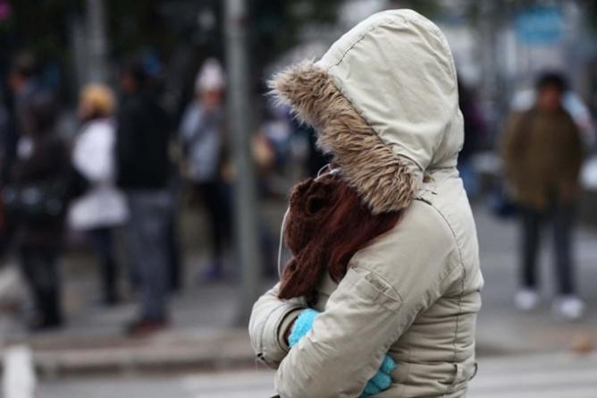 São Paulo deve ter recordes de temperatura baixa em 2020 nos próximos dias