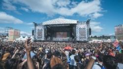 Sua banda pode abrir o Lollapalooza Brasil 2020!