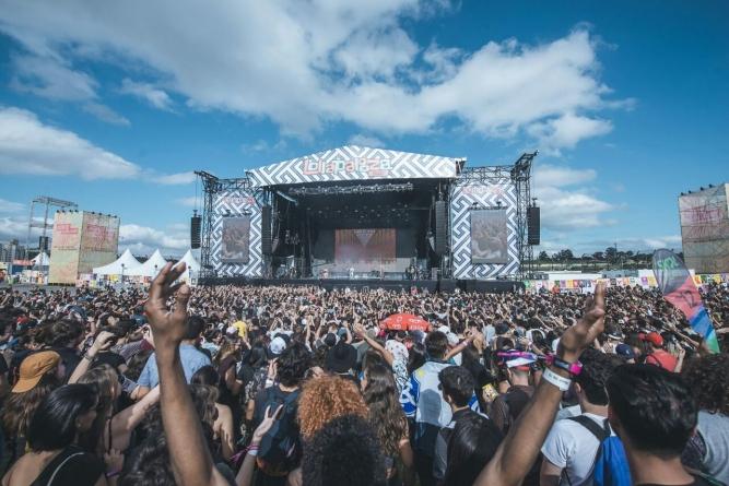 Lollapalooza Brasil 2020: confira o lineup oficial e completo!
