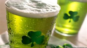 St. Patricks Week terá festa inédita ao ar livre