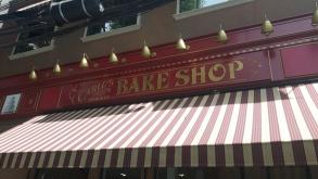 Carlo's Bakery São Paulo: vale a pena?