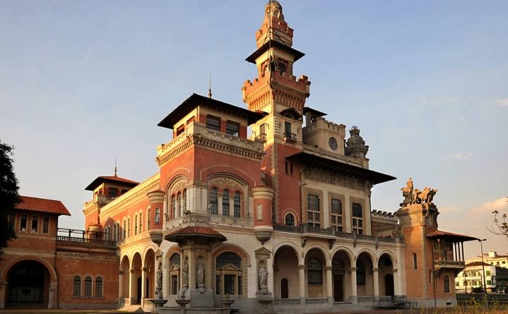 Museu Catavento, ciência e conhecimento à disposição de todos