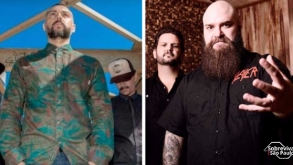 Bandas Choldra e One Arm Away divulgam videoclipes novos