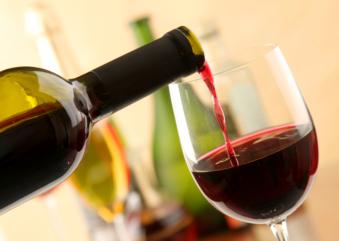 Evino lança entrega de vinho em até 2 horas na cidade de SP