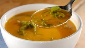 10 lugares para se aquecer com Sopa nesse friozinho de SP