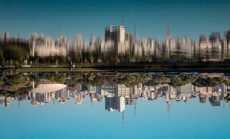 Virada Sustentável anuncia programação em formato inédito