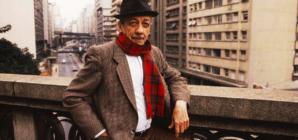 Documentário sobre Adoniran Barbosa será lançado nos cinemas