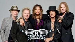 Aerosmith no São Paulo Trip: ouça 20 sucessos da banda