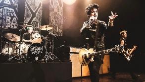 Green Day em São Paulo: ingressos estão à venda!