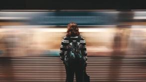 5 Coisas que acontecem com todo paulista quando ele está atrasado