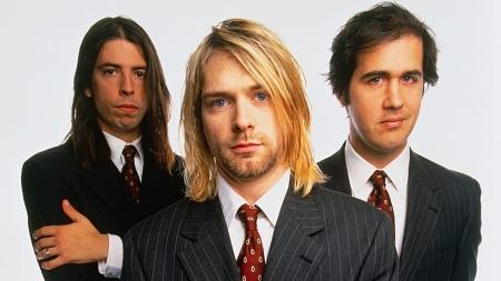 Exposição do Nirvana chega a São Paulo em Setembro